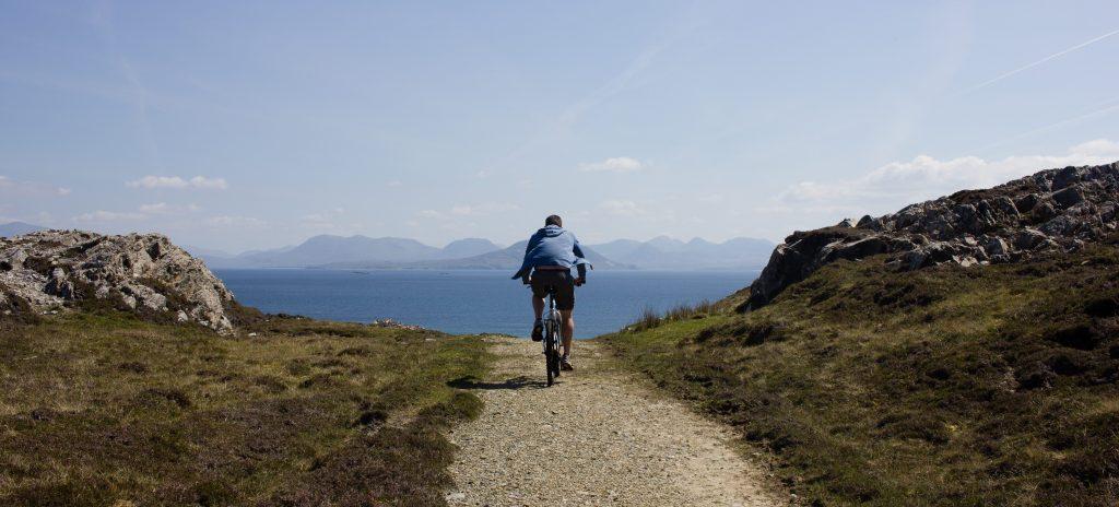 InishbofinCycling