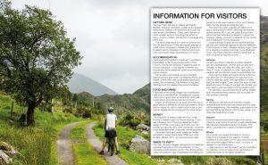 cyclingInIreland18