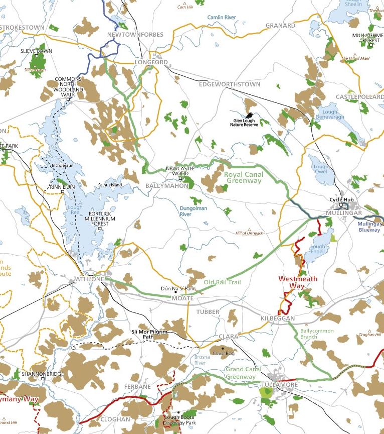 mapA0-3